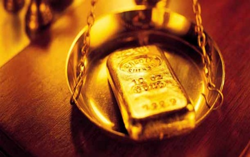 Why Is Gold IRA The Best Investment For Your Retirement