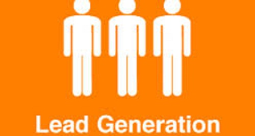 Lead Generation Success In A Few Simple Tips