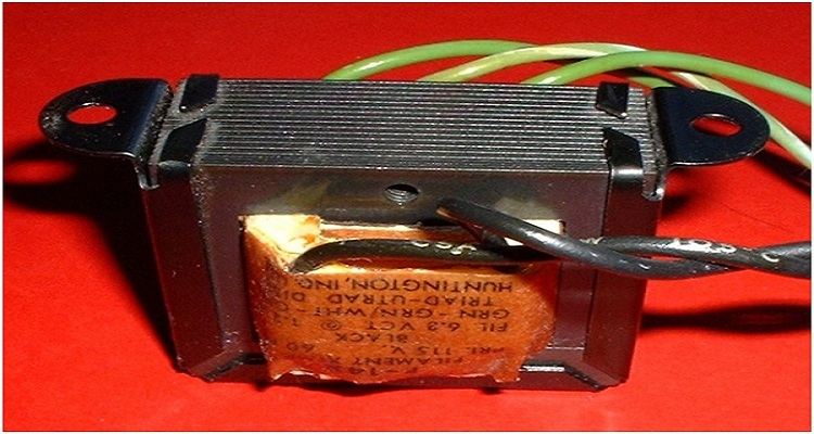 Five Advantages of Toroidal Transformers Versus Laminated Ones