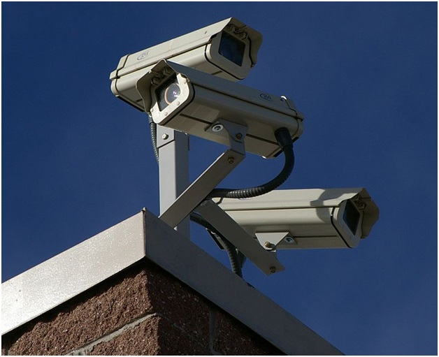 Three essential security measures for premium homes