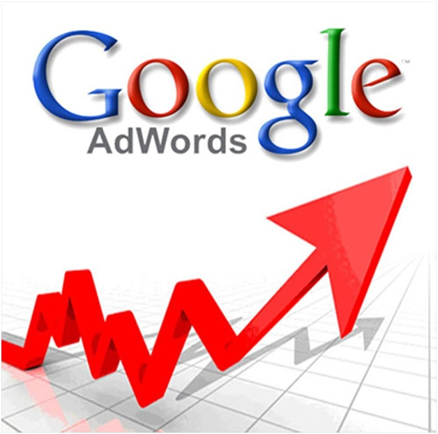 Adwords automated bidding