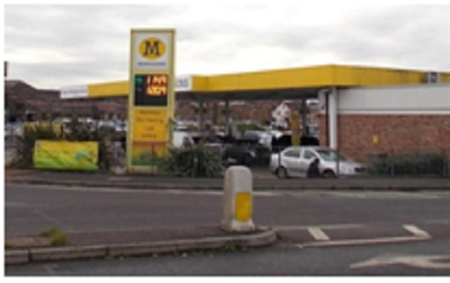 Are UK Fuel Prices Set to Rise