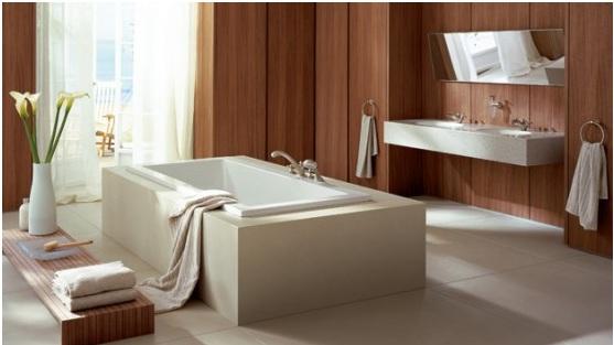 Hot bathroom designs for 2016