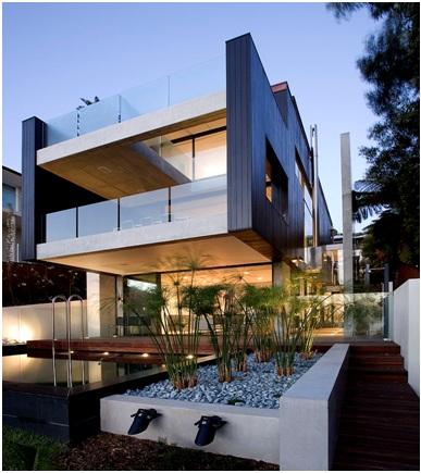 Housing Design Awards now open for entry