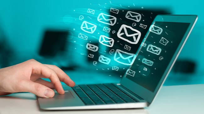 social, email and mobile networks, the most influential channels between consumers