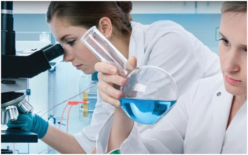 Can Clinical Trials Cure Cancer