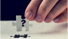 Questions You Should Ask Before Submitting Your 510(K)