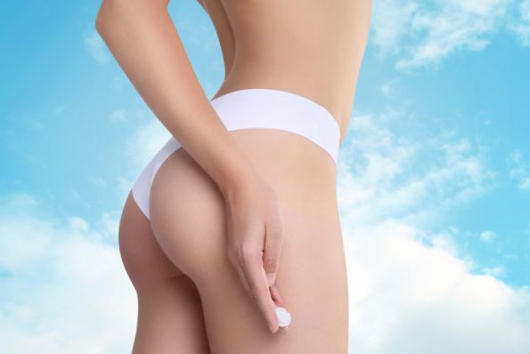 Do anti-cellulite creams are effective