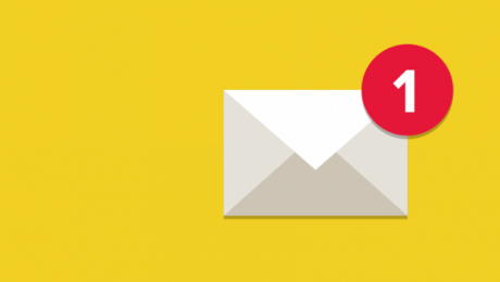 Email marketing potential claims against the rise of social networks