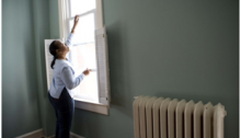 Four Signs That Your Windows Need Replacing