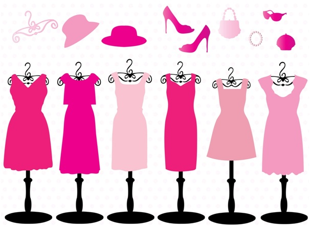 Top Tips for Getting Started with Dressmaking
