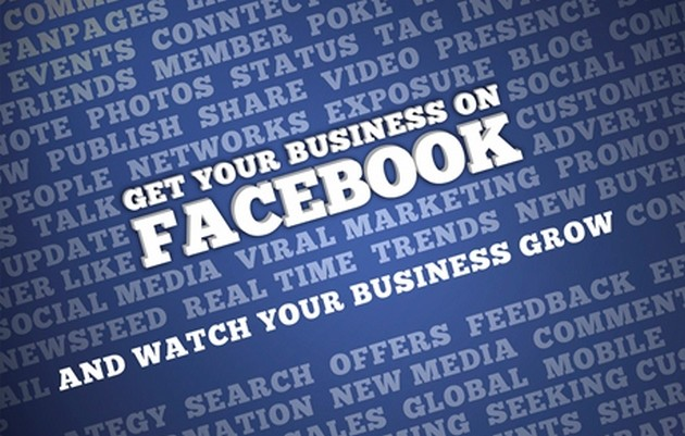 Facebook and companies