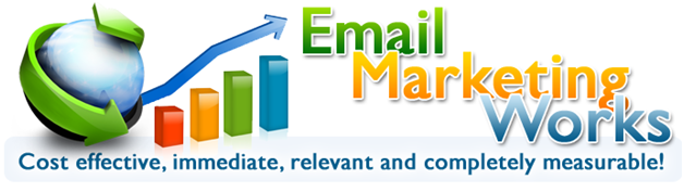 Six steps to making the most of your email marketing
