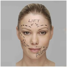 What are the pros and cons of cosmetic surgery procedures