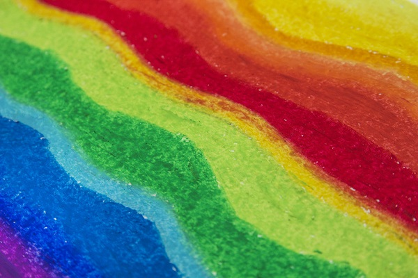 Color therapy Science or pseudoscience