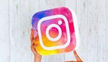 Instagram Emotional alternative in digital marketing