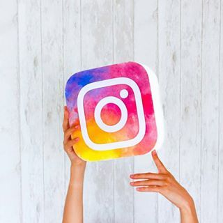 Instagram Emotional alternative in digital marketing