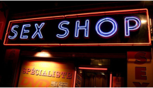 Why Sex Toy Stores Have Changed for the Better
