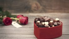 Nestlé claims to cut sugar chocolates by 40% while maintaining its sweet taste