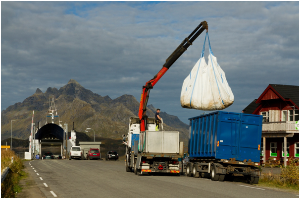 Best Ways to Keep Your Cargo Secure