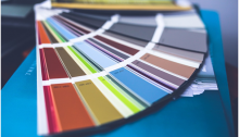 Flooring Colour Palettes That Create Mood in Your Home
