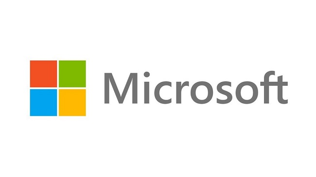 How will it be 2017 for ... Microsoft