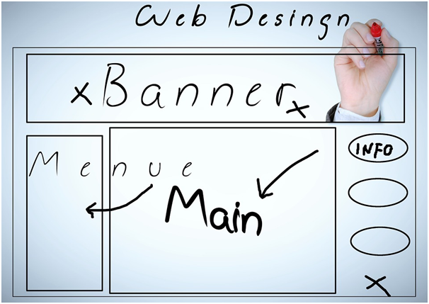 Understanding the purpose of your website