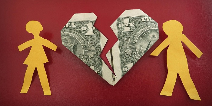 How Divorce Can Impact Your Finances
