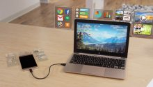 Windows 10, Linux and Andromeda OS 2017 promises to be an exciting year for the desktop