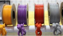 Tensile fabric and 3d printed bioplastic2
