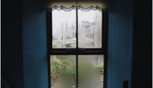 Top tips on beating condensation2
