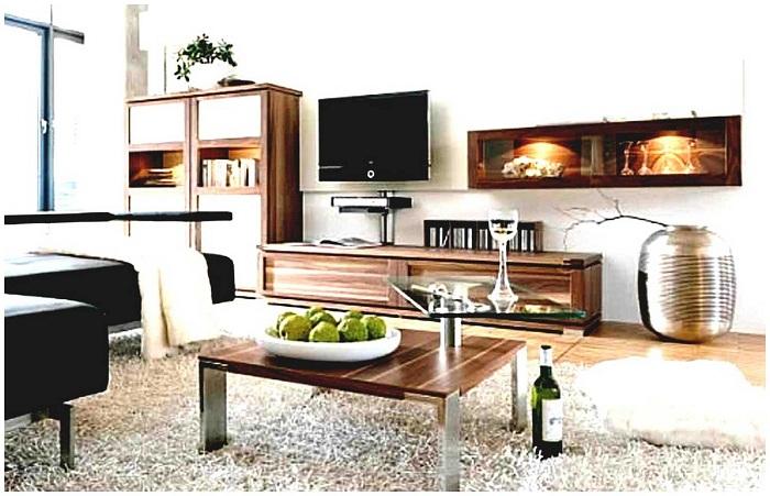 Guide for Choosing Furniture