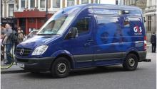Top 10 Products to Improve Van Security2