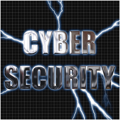 Exposed Endpoints Provide Hackers with Perfect Opportunity