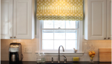 Five window dressings to deter nosy neighbours2