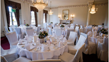 How much does the wedding season cost the average guest2