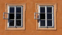 Replacing Your Windows When is it Time 2