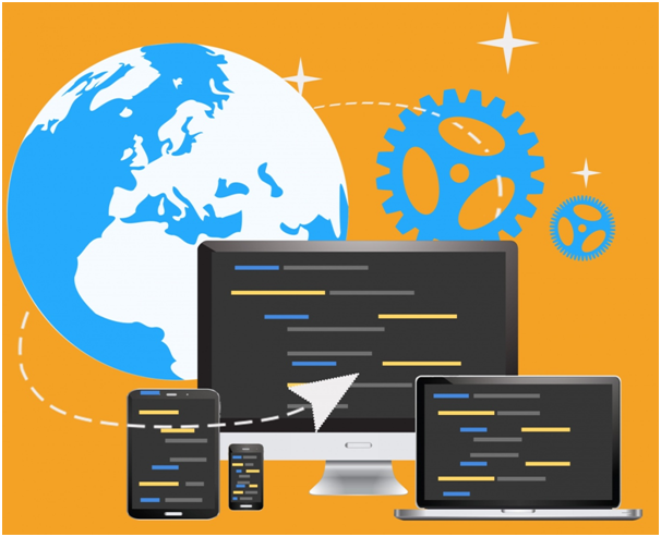 The real purpose of responsive web design2