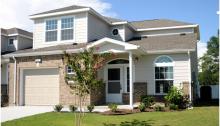 UK Home Buyers Rate Energy Efficiency Above Good Schools2