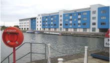 Where to study in Gloucester2