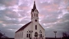 How to Make Your Church Stand Out