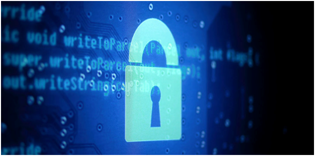 Secure your website with these checks2