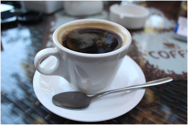 A beginner's guide to drinking espresso