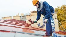 Have Issues With Home Improvement Get Help Here