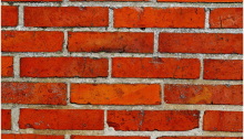 How to use muriatic acid to clean masonry2