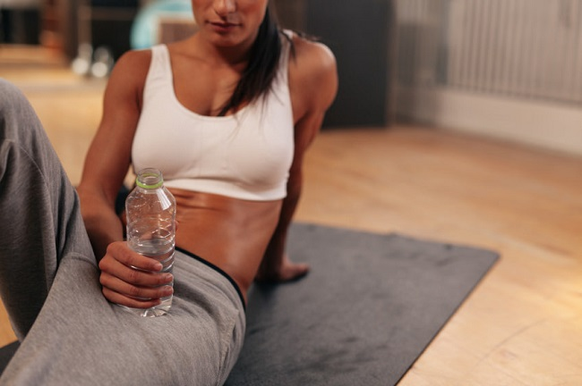 Nine training and diet habits that are destroying your body