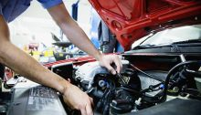 Scared To Try Auto Repair Use These Tips