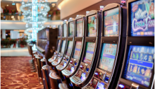 Why Online Betting Is Starting to Resemble Wall Street2