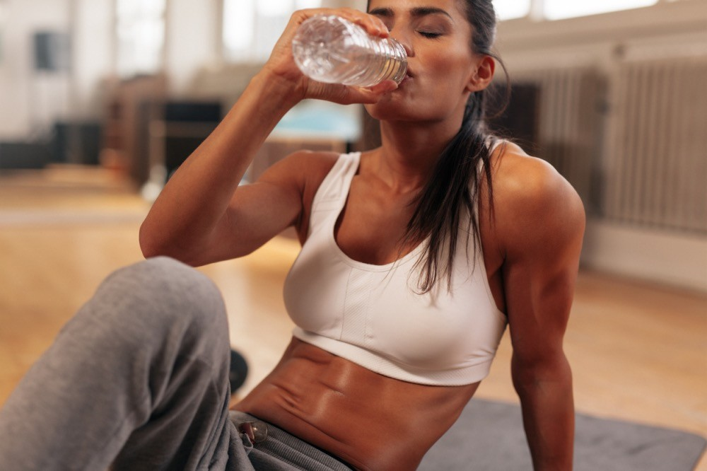 Cardio at home without machines The exercises you cannot skip