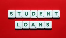 What You Must Know About Student Loans